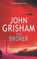 Broker, The