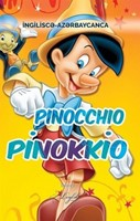 Pinokkio - Pinocchio