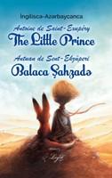 Balaca Şahzadə - The Little Prince