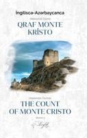 Qraf Monte Kristo - The Count of Monte Cristo