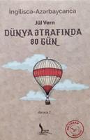 Dünya Ətrafında 80 Gün - Round the World in 80 Days