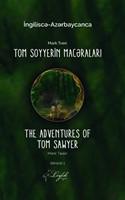 Tom Soyyerin Macəraları - The Adventures of Tom Sawyer